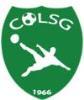 Cercle olympique de Laigné-St Gervais