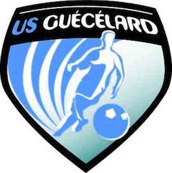 US Guecelard