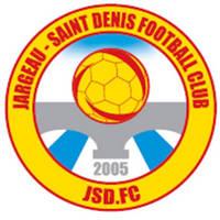 Jargeau-St Denis FC