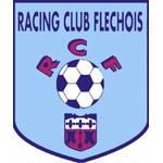 RC Flechois